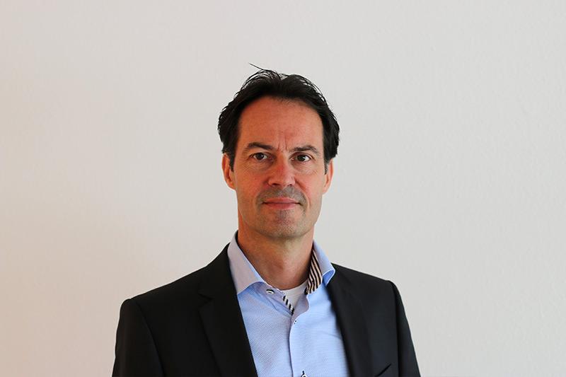 Drs M.F. Couvée
